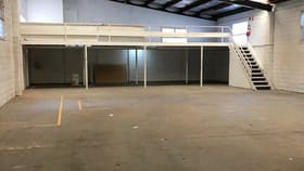 Industrial / Warehouse commercial property for lease at 3/225 Albany Street Gosford NSW 2250