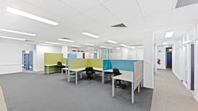 Serviced Offices commercial property for lease at Level 1 | 298 Ruthven Street Toowoomba City QLD 4350