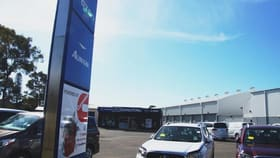 Parking / Car Space commercial property for lease at 157 Hastings River Drive Port Macquarie NSW 2444