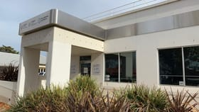 Offices commercial property for lease at Suite  2/65 Hill Street Orange NSW 2800