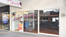 Shop & Retail commercial property for lease at 298 Wyndham St Shepparton VIC 3630