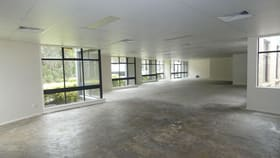 Showrooms / Bulky Goods commercial property leased at Unit 2/171 Lake Road Port Macquarie NSW 2444