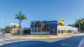 Showrooms / Bulky Goods commercial property for lease at 3/355 Stirling Highway Claremont WA 6010