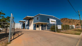 Showrooms / Bulky Goods commercial property for lease at 4 Engineering Road Mount Isa QLD 4825