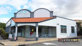 Medical / Consulting commercial property for lease at Varsity Lakes QLD 4227