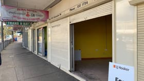Offices commercial property for lease at 4/225 Cabramatta  Road Cabramatta NSW 2166
