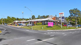 Shop & Retail commercial property for lease at 112 Discovery Drive Helensvale QLD 4212