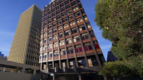 Serviced Offices commercial property for lease at 11 Queens Rd Melbourne 3004 VIC 3004