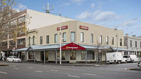 Medical / Consulting commercial property for lease at Level 1/186-190 Lygon Street Carlton VIC 3053