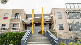 Serviced Offices commercial property for lease at 203 Blackburn Rd Mount Waverley VIC 3149