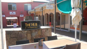 "Offices commercial property for lease at Shop 6 & 7 ""The Hub"",  43-45 Wynyard Street Tumut NSW 2720"
