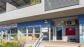 Offices commercial property for lease at 2/23 Fearn Avenue Margaret River WA 6285