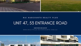 Other commercial property for lease at 47/53 Entrance Road Spearwood WA 6163