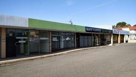 Shop & Retail commercial property for lease at 59-63 Beach Rd Christies Beach SA 5165