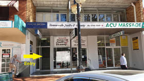 Offices commercial property for lease at Suite 1, 411 Peel Street Tamworth NSW 2340