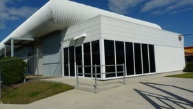 Industrial / Warehouse commercial property for lease at 1/83-85 Islander Rd Pialba QLD 4655