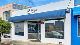 Retail commercial property for lease at 54C Bromfield Street Colac VIC 3250