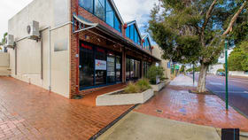 Offices commercial property for lease at 11/940 Albany Highway East Victoria Park WA 6101