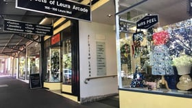 Shop & Retail commercial property for lease at 9/166-168 Leura Mall Leura NSW 2780