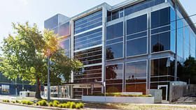 Serviced Offices commercial property for lease at 737 Burwood Rd Hawthorn VIC 3122