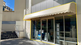 Medical / Consulting commercial property for lease at 2292/23 Ferny Avenue Surfers Paradise QLD 4217