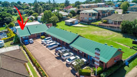 Offices commercial property for lease at 8/21 Nash Street Gympie QLD 4570