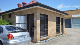Retail commercial property for lease at 1/4 Appin Place St Marys NSW 2760