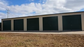 Factory, Warehouse & Industrial commercial property for lease at 4 Harold Street Junee NSW 2663