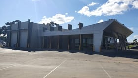 Showrooms / Bulky Goods commercial property for lease at 189A South Centre Road Tullamarine VIC 3043