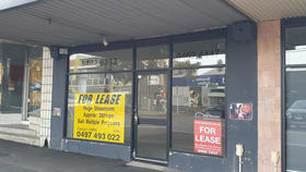 Showrooms / Bulky Goods commercial property for lease at Reservoir VIC 3073