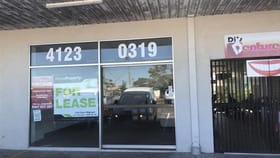 Offices commercial property for lease at 3/9 Boys Avenue Maryborough QLD 4650