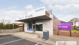 Retail commercial property for lease at 22 Yarraman Road Noble Park VIC 3174
