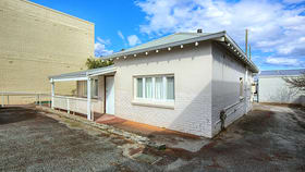 Medical / Consulting commercial property for lease at 137 Grey Street West Albany WA 6330