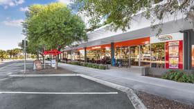 Retail commercial property for sale at B, 67 - 75 Regatta Boulevard Birtinya QLD 4575