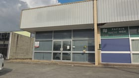 Offices commercial property leased at 1/49 Randall Street Slacks Creek QLD 4127