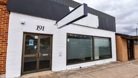 Medical / Consulting commercial property for lease at 191 Russell Street Bathurst NSW 2795