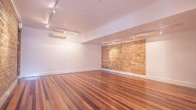 Retail commercial property for lease at 133 Molesworth Street Lismore NSW 2480