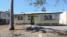 Medical / Consulting commercial property for lease at 388 Dean Street Frenchville QLD 4701