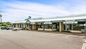 Shop & Retail commercial property for lease at 3/446-454 Marmion Street Myaree WA 6154