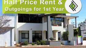 Offices commercial property for lease at 6/573 Canning Hwy Alfred Cove WA 6154