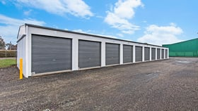 Other commercial property for lease at 285b Coleraine Road Hamilton VIC 3300