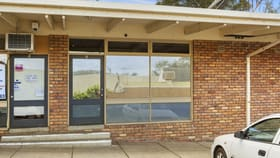 Retail commercial property for lease at 4/90-94 Melbourne Hill Road Warrandyte VIC 3113