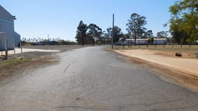 Factory, Warehouse & Industrial commercial property for lease at 2 & 4 Trade Court Dalby QLD 4405