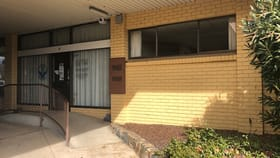 Offices commercial property for lease at 8/2-4 Rutledge Street Queanbeyan NSW 2620