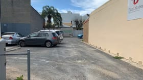 Parking / Car Space commercial property for lease at Norman Street Adelaide SA 5000