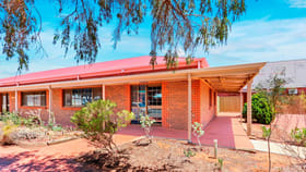 Offices commercial property for lease at 3/142 Argent Street Broken Hill NSW 2880