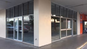 Retail commercial property for lease at 146 Scotts Road Darra QLD 4076
