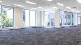 Showrooms / Bulky Goods commercial property for lease at Level 3/15 Bourke Road Mascot NSW 2020
