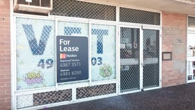 Shop & Retail commercial property for lease at 1/26 Kookaburra Parade Woodberry NSW 2322