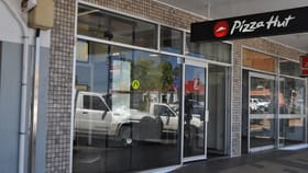 Medical / Consulting commercial property for lease at 95-97 Byrnes Street Mareeba QLD 4880